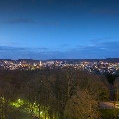 Dorint Hotel & Sportresort Arnsberg/Sauerland фото 3