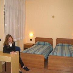 Отель Al Centro Италия, Вербания - отзывы, цены и фото номеров - забронировать отель Al Centro онлайн комната для гостей фото 2