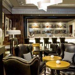 Отель Sofitel Paris Le Faubourg Франция, Париж - 3 отзыва об отеле, цены и фото номеров - забронировать отель Sofitel Paris Le Faubourg онлайн гостиничный бар