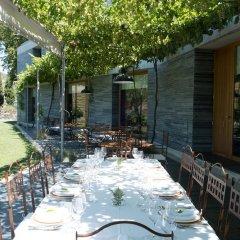 Отель Quinta do Vallado Португалия, Пезу-да-Регуа - отзывы, цены и фото номеров - забронировать отель Quinta do Vallado онлайн фото 17