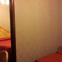 Hotel Diana (ex. Comfort Hotel Diana) Венеция фото 3
