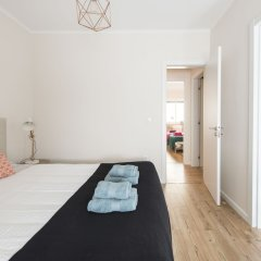 Отель Wanderlust Reis комната для гостей фото 3
