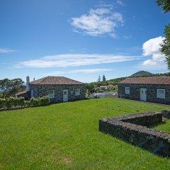 Отель Casas do Capelo фото 5