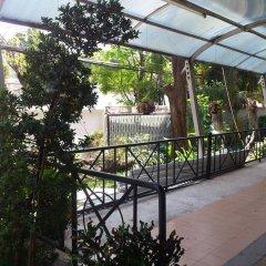 Отель Coop Dopa Hostel Таиланд, Бангкок - отзывы, цены и фото номеров - забронировать отель Coop Dopa Hostel онлайн фото 4