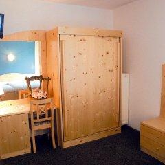 Hotel Santellina Фай-делла-Паганелла удобства в номере