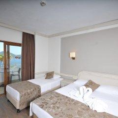 My Dream Hotel Турция, Мармарис - отзывы, цены и фото номеров - забронировать отель My Dream Hotel онлайн комната для гостей фото 5