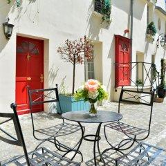 Hotel Renoir Saint Germain фото 6