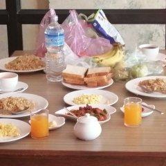 Отель Suramma Непал, Лумбини - отзывы, цены и фото номеров - забронировать отель Suramma онлайн питание фото 3