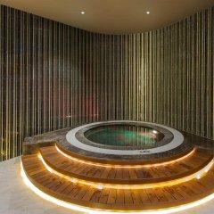 Hilton Istanbul Kozyatagi Турция, Стамбул - 3 отзыва об отеле, цены и фото номеров - забронировать отель Hilton Istanbul Kozyatagi онлайн детские мероприятия