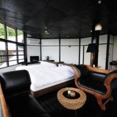 Отель Oyado Kotori no Tayori Хидзи фото 4