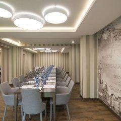 Citi Hotel'S Вроцлав помещение для мероприятий фото 2