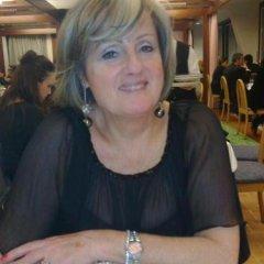 Отель Dimora Rinaldi Италия, Эмполи - отзывы, цены и фото номеров - забронировать отель Dimora Rinaldi онлайн помещение для мероприятий