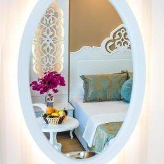 Süzer Resort Hotel Турция, Силифке - отзывы, цены и фото номеров - забронировать отель Süzer Resort Hotel онлайн в номере