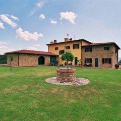 Отель Savernano Италия, Реггелло - отзывы, цены и фото номеров - забронировать отель Savernano онлайн фото 4