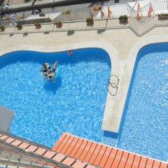 Отель Calafell Beach детские мероприятия фото 2