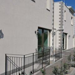 Отель Sicily Rooms Affittacamere Италия, Капачи - отзывы, цены и фото номеров - забронировать отель Sicily Rooms Affittacamere онлайн балкон