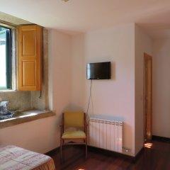 Отель Casa da Roncha комната для гостей фото 4