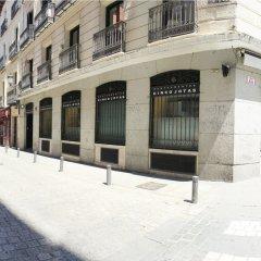 Отель Hostal Prado Мадрид фото 4