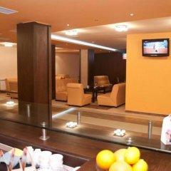 Отель Neviastata Болгария, Левочево - отзывы, цены и фото номеров - забронировать отель Neviastata онлайн интерьер отеля фото 2