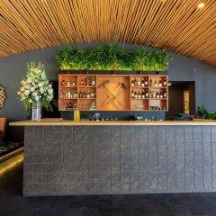 Отель ÊMM Hotel Hue Вьетнам, Хюэ - отзывы, цены и фото номеров - забронировать отель ÊMM Hotel Hue онлайн спа