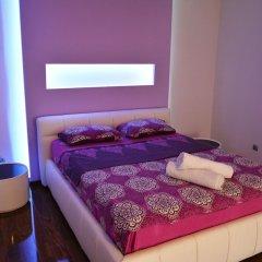 Отель Villa Quince Черногория, Тиват - отзывы, цены и фото номеров - забронировать отель Villa Quince онлайн фото 6