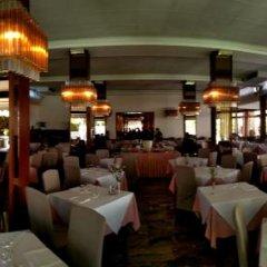 Отель Terme Igea Suisse Италия, Абано-Терме - отзывы, цены и фото номеров - забронировать отель Terme Igea Suisse онлайн помещение для мероприятий фото 2