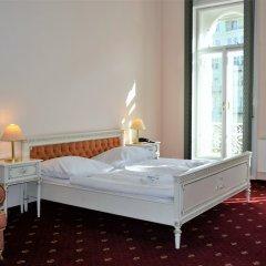 Отель Palacky Чехия, Карловы Вары - 1 отзыв об отеле, цены и фото номеров - забронировать отель Palacky онлайн детские мероприятия