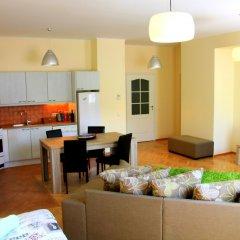 Апартаменты OldHouse Apartments фото 29