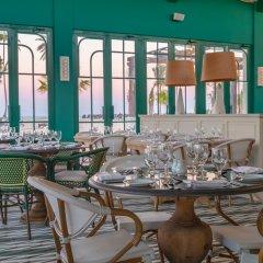 Отель Ocean El Faro Resort - All Inclusive Доминикана, Пунта Кана - отзывы, цены и фото номеров - забронировать отель Ocean El Faro Resort - All Inclusive онлайн питание фото 3