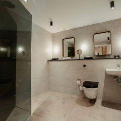 Ascot Hotel ванная фото 2