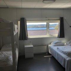 Отель Ansgar Summerhotel Норвегия, Кристиансанд - отзывы, цены и фото номеров - забронировать отель Ansgar Summerhotel онлайн детские мероприятия