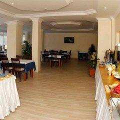 Sahil Butik Hotel Турция, Стамбул - 3 отзыва об отеле, цены и фото номеров - забронировать отель Sahil Butik Hotel онлайн помещение для мероприятий