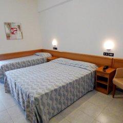 Отель Sunset комната для гостей фото 4
