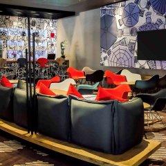 Отель Ibis Rabat Agdal Марокко, Рабат - отзывы, цены и фото номеров - забронировать отель Ibis Rabat Agdal онлайн детские мероприятия