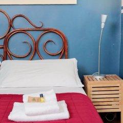 Отель Rome Accommodation - Borromini спа