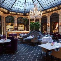 Отель Grand Hotel Норвегия, Осло - отзывы, цены и фото номеров - забронировать отель Grand Hotel онлайн фото 8