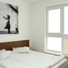 Апартаменты Saint George Palace Apartments & Spa комната для гостей фото 2