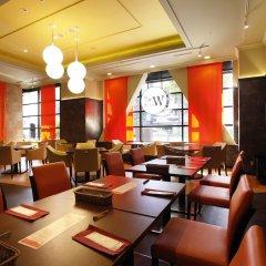 Отель Wing International Premium Tokyo Yotsuya Япония, Токио - отзывы, цены и фото номеров - забронировать отель Wing International Premium Tokyo Yotsuya онлайн фото 3