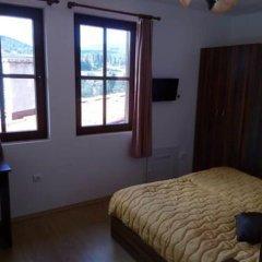 Отель Guest House Koprivshtitsa комната для гостей фото 2