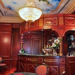 Grand Hotel Wagner фото 15