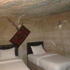 Kemer Cave House Goreme Турция, Гёреме - отзывы, цены и фото номеров - забронировать отель Kemer Cave House Goreme онлайн комната для гостей фото 5