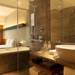 Отель Hyatt Regency Tokyo Токио ванная фото 2