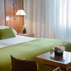 Отель Starhotels Anderson удобства в номере фото 2