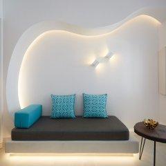 Отель Kasimatis Suites Греция, Остров Санторини - отзывы, цены и фото номеров - забронировать отель Kasimatis Suites онлайн детские мероприятия