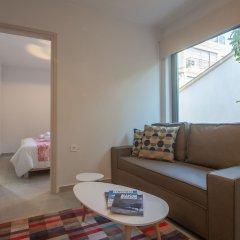 Отель Ithaka Deluxe Home Греция, Закинф - отзывы, цены и фото номеров - забронировать отель Ithaka Deluxe Home онлайн балкон