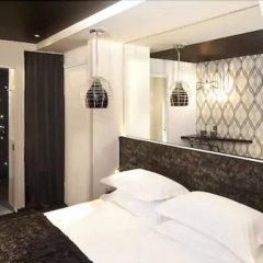 Отель Georgette Франция, Париж - отзывы, цены и фото номеров - забронировать отель Georgette онлайн фото 2