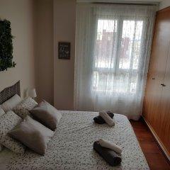 Отель River Park Valencia комната для гостей фото 5