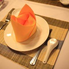 Отель Sun Legend Cruise ванная