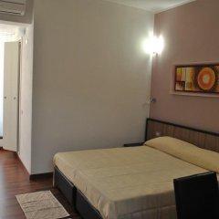 Отель Lewisrooms Affittacamere Италия, Кальяри - отзывы, цены и фото номеров - забронировать отель Lewisrooms Affittacamere онлайн комната для гостей фото 4
