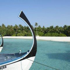 Отель Makunudu Island Мальдивы, Боду-Хитхи - отзывы, цены и фото номеров - забронировать отель Makunudu Island онлайн приотельная территория